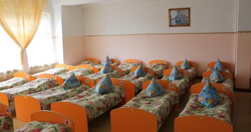 Детские сады Магадана проходят проверку на готовность к новому учебному году