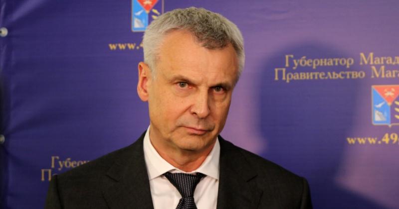 Сергей Носов сохраняет достаточно высокий уровень поддержки населения