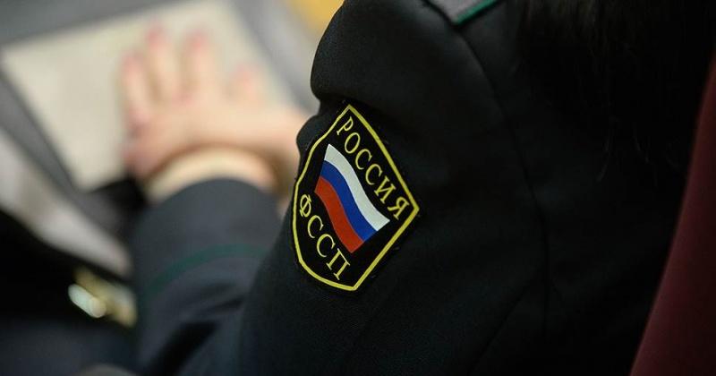 Главный судебный Магаданской области проведет прием граждан