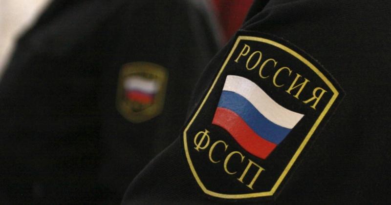 Скрывающийся от судебных приставов магаданец задолжал 1,5 млн рублей за коммунальные услуги