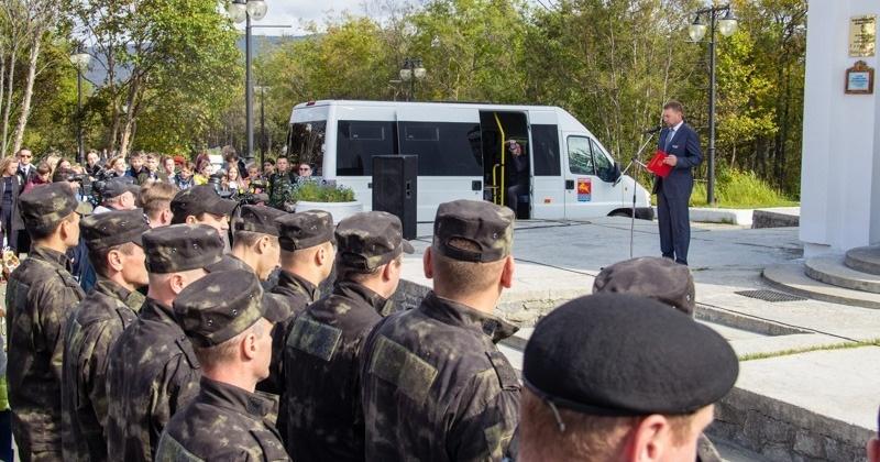 Эдуард Козлов: Трагические уроки сплотили всех нас в готовности противостоять угрозе терроризма
