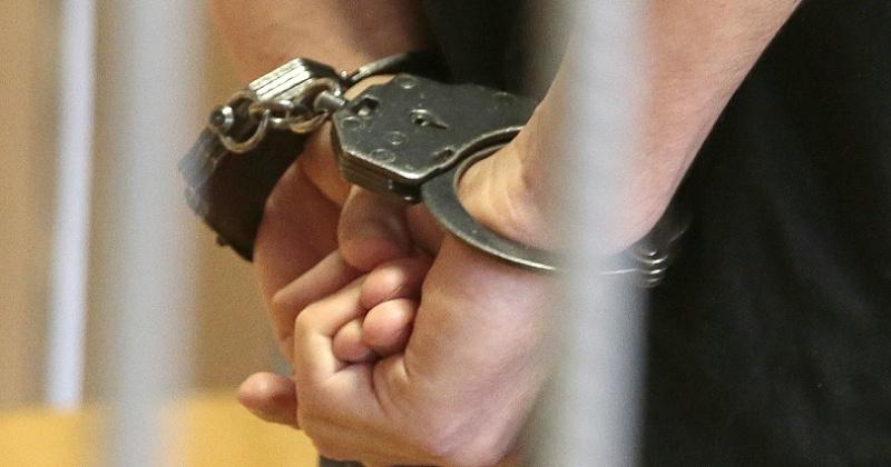 За совершение ряда преступлений перед судом предстанут бывшие сотрудники магаданской полиции