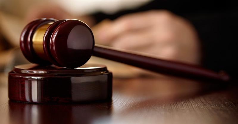 За причинение тяжкого вреда здоровью колымчанка осуждена на год тюрьмы