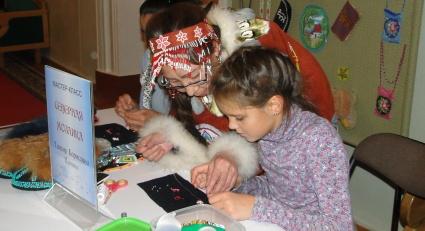 Магаданские организации получили 21 млн рублей на реализацию культурных инициатив