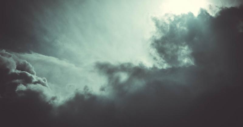 На территории Магаданской области ожидается ветер