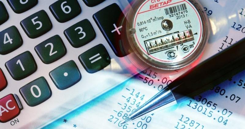 Самую большую долю семейного бюджета тратят на жилищно-коммунальные услуги на Камчатке и Колыме