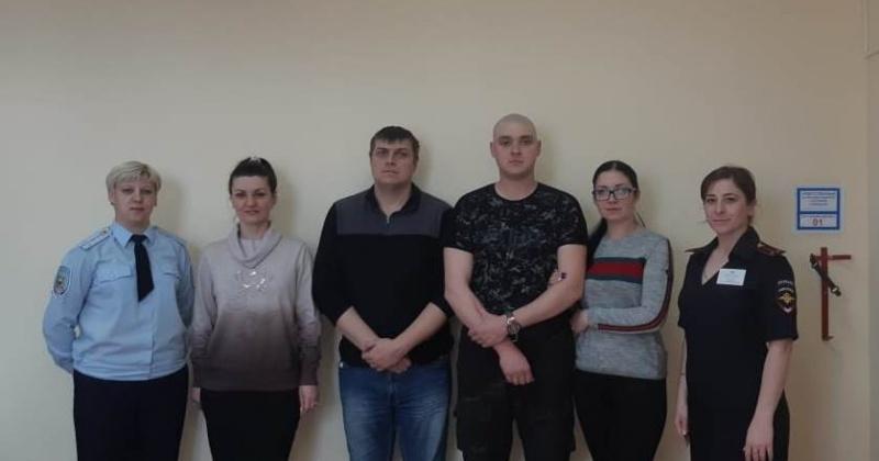 На Колыме бывшие иностранцы торжественно получили гражданство Российской Федерации по упрощённой форме