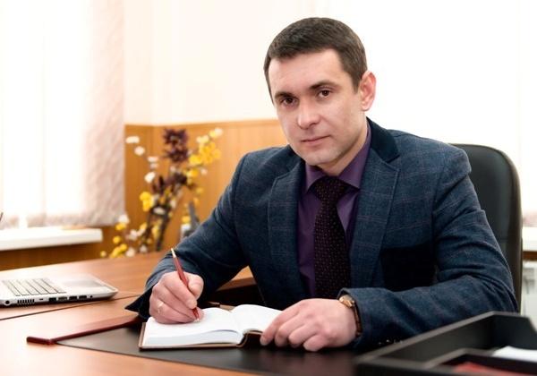 Максим Малахов: Дошкольное образовательное учреждение – это то, что сегодня очень нужно молодому микрорайону