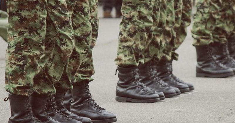 Министерство обороны ужесточает правила призыва в армию
