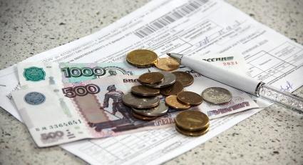 Где можно взять кредит в кемерово