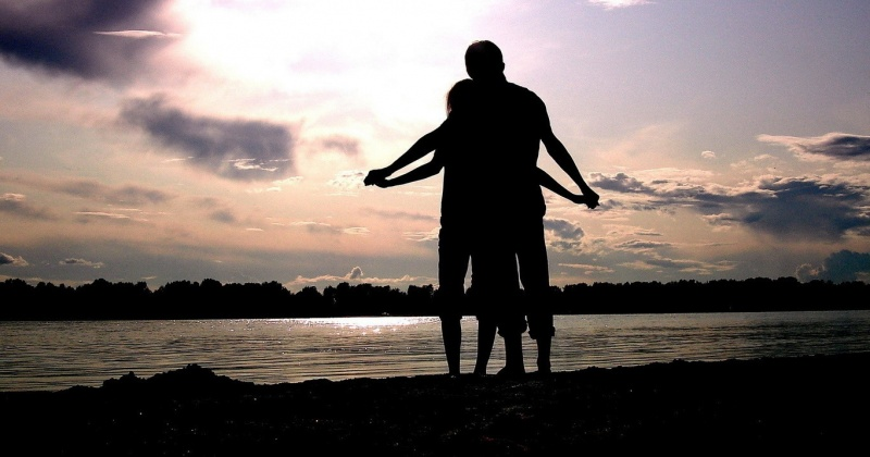В Магаданской области мужчин меньше, чем женщин