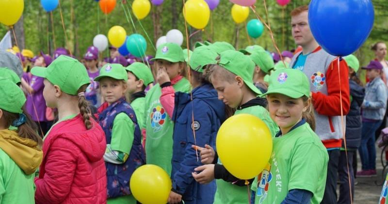 Сергей Носов: Все дети Магаданской области должны получить возможность отдыхать на море и получать свежие фрукты