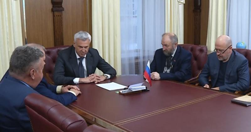 На повышение зарплат бюджетникам на Колыме не хватает 560 млн рублей