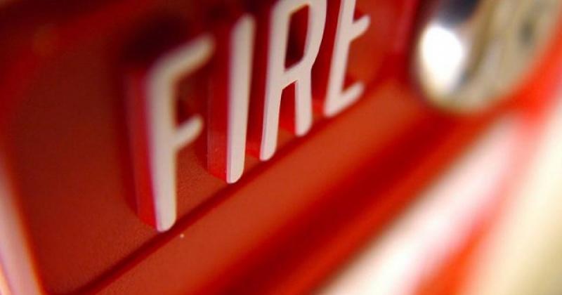 В ходе проверок объектов топливно-энергетического комплекса Сусуманского района выявлены многочисленные нарушения требований пожарной безопасности