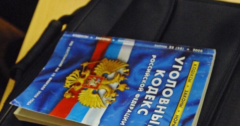 Более 16 тыс. рублей лишился магаданец, покупаю игровую приставку в онлайн-магазине
