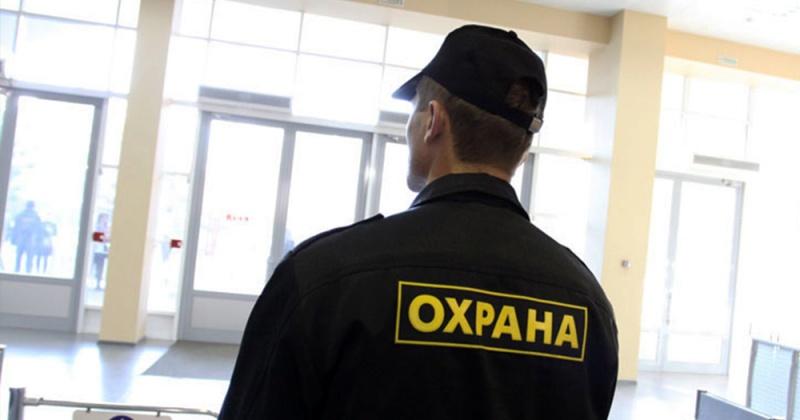 Россияне назвали самую скучную профессию