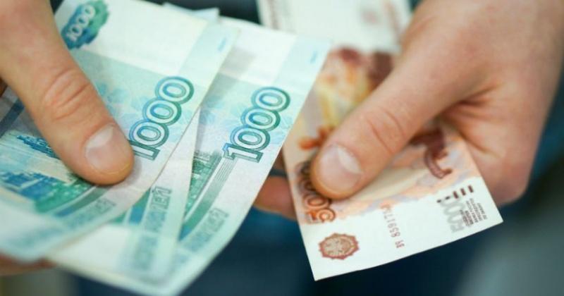 Губернатору и лицам на государственных должностях Колымы проиндексируют зарплаты на 4,3 процента
