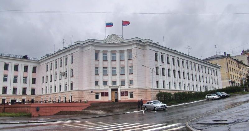 Губернатор Колымы предложил провести антиконкурс на худшего госслужащего и выставить фигуру «победителя» на площади