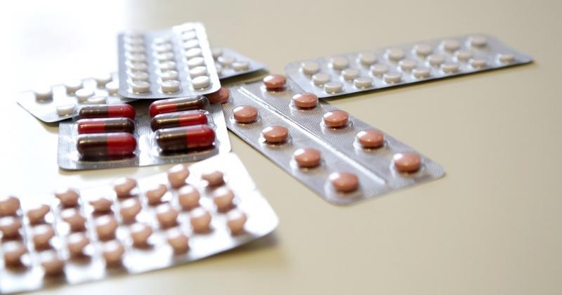 Поверив мошеннице в компенсации за лекарства почти в полмиллиона, жительница Магадана потеряла деньги