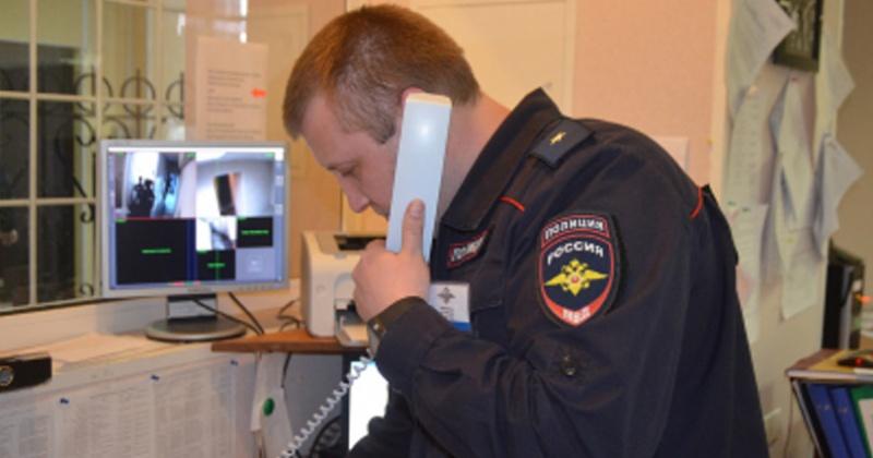 Двоих обвиняемых и шесть подозреваемых в совершении преступлений разыскали оперативники Магадана
