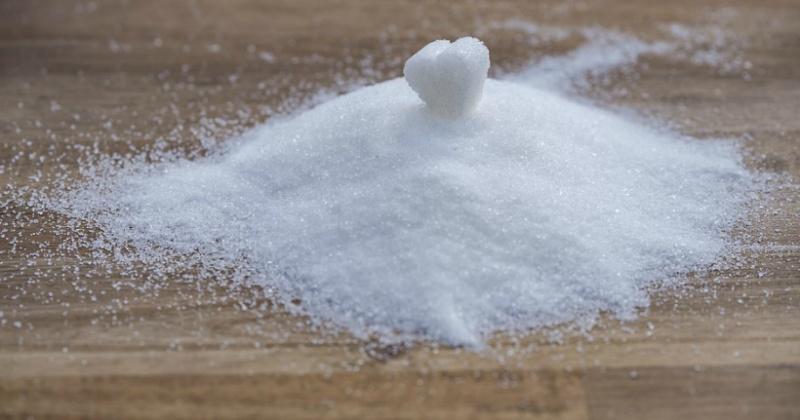 В России введут минимальные цены на сахар