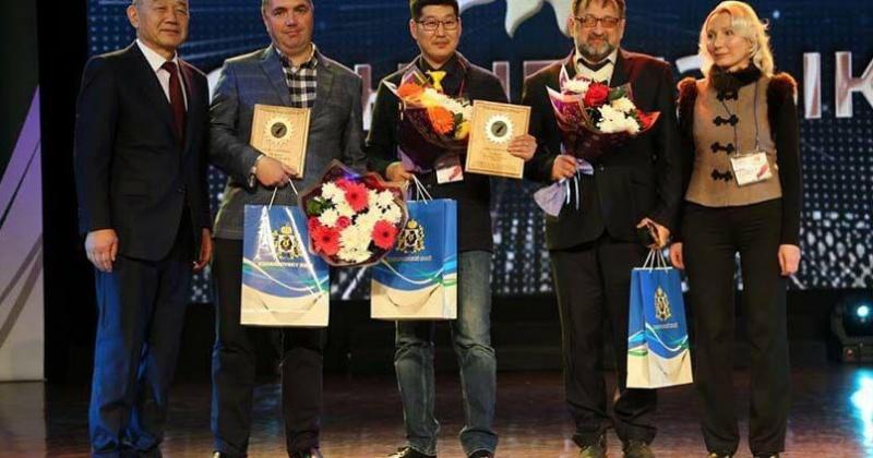 Журналист из Магадана стали призером регионального конкурса «СМИротворец-Дальний Восток»