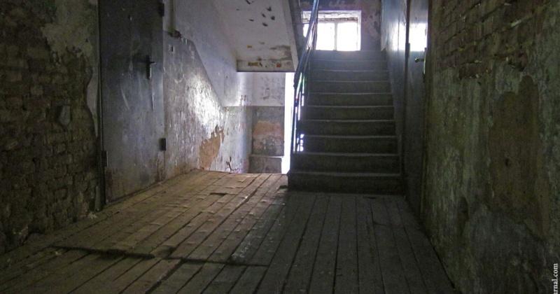 Владельцам плохого жилья в России дадут дешевую ипотеку