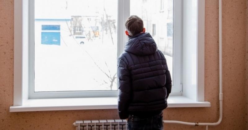 Прокуратура стала на защиту выпускников детских домов Магадана