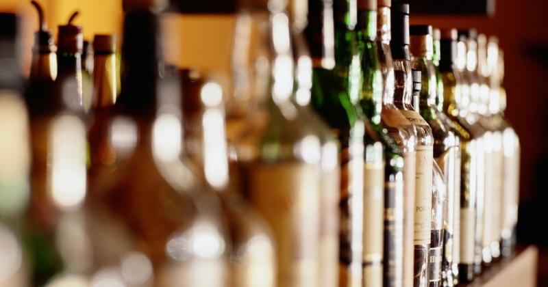 Варианты борьбы с алкоголизмом ищут власти Магаданской области
