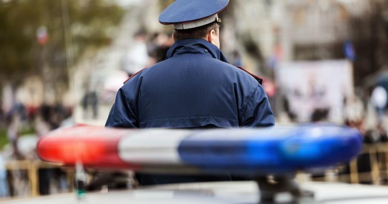 За минувшие сутки на территории Магаданской области сотрудниками ГИБДД выявлено 86 нарушений Правил дорожного движения