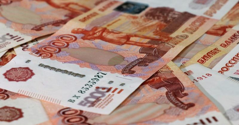 Единовременная денежная выплата на первого ребенка в Магадане в 2020 году составит чуть больше 42 тысяч рублей