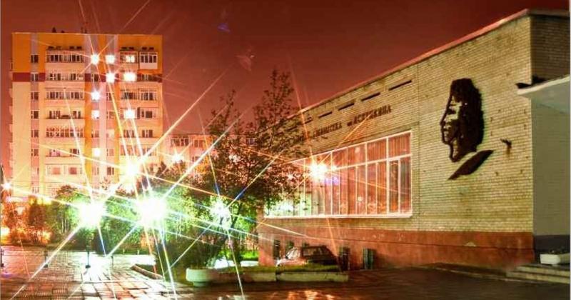 Мастер-классы, викторины, кинопоказы, квесты: в предстоящие выходные в Магадане пройдет Всероссийская акция «Ночь искусств»