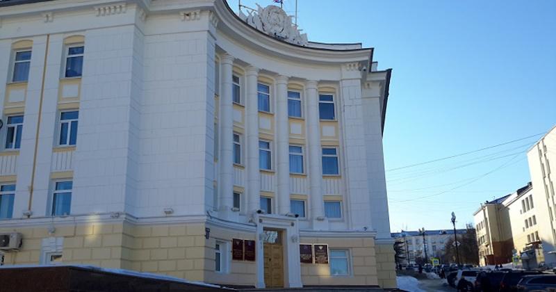 В качестве наказания за «бардак» губернатор региона Сергей Носов наказал профильных министров рублем