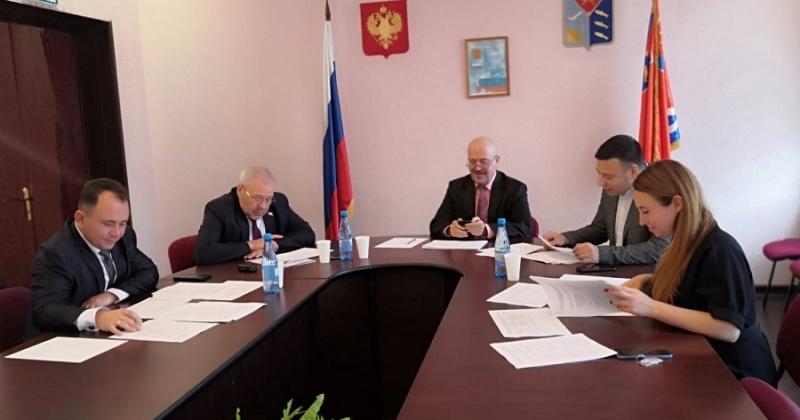 Два проекта молодежных общественных организаций Магадана получат поддержку из областного бюджета
