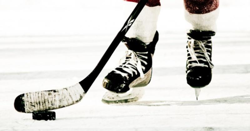 В Магадане стартуют игры «Ночной хоккейной лиги»