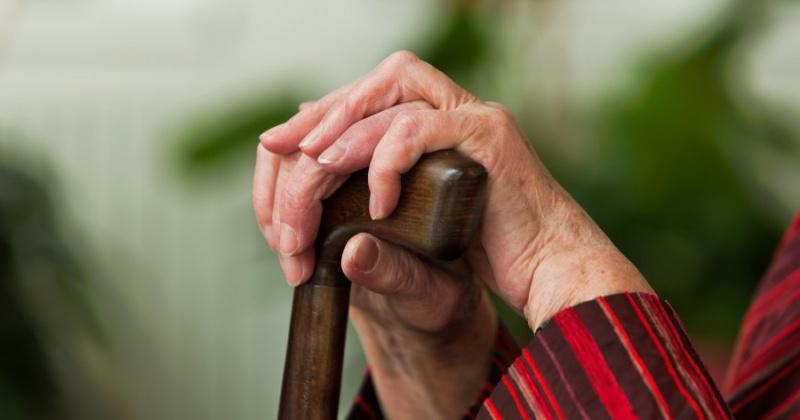В Магадане объяснили непривлекательность рынка труда для пенсионеров