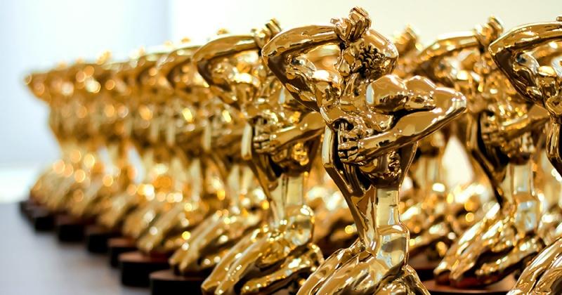 Анастасия Якубек стала лучшим режиссером телевизионной программы/фильма