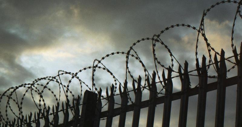 Прокуратура в Магадане проведет прием граждан по вопросу социальной реабилитации, адаптации осужденных