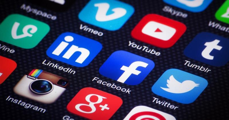 О деятельности полицейских Магадана можно узнать в соцсетях