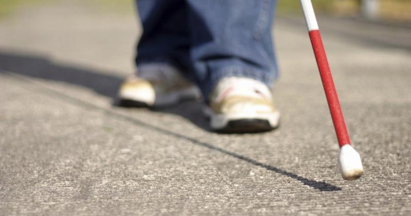 Страховую пенсию по инвалидности в Магаданской области  выплачивают почти тысяче человек