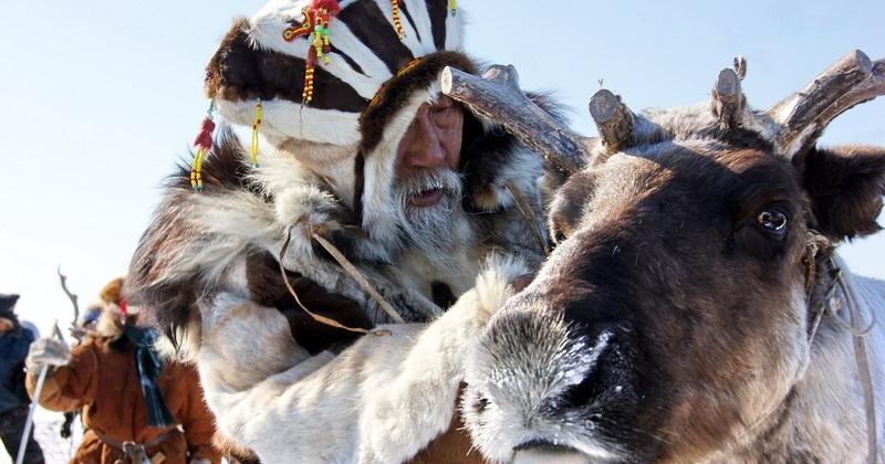 Владимир Путин призвал вернуть целевое высшее образование для коренных малочисленных народов Севера