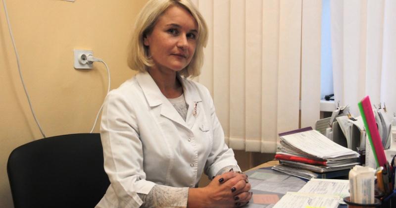В Магаданской области за последние 3 – 4 года произошли снижение заболеваемости ВИЧ