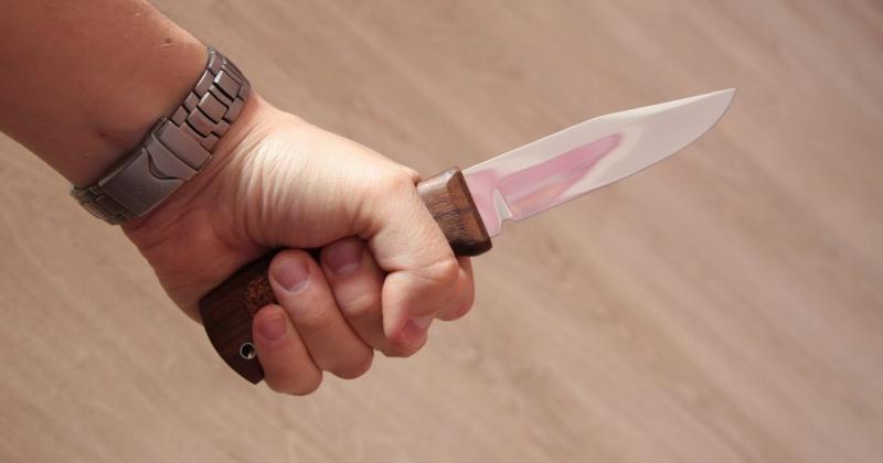 Десять лет получил житель Магадана за убийство своего приятеля