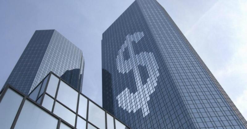 Какими банками лучше пользоваться сегодня, а какие нужно обходить стороной