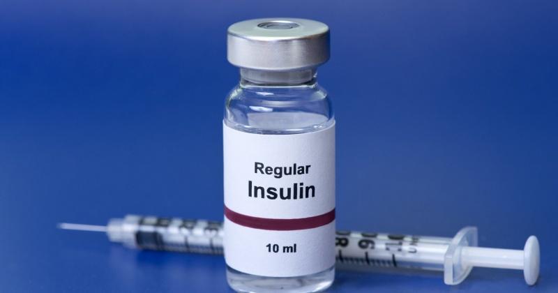 В районной больнице колымчанке не выдали жизненно необходимый инсулин