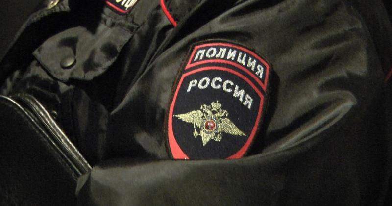 Десять жителей Магадана полицейские заставили лечиться от наркомании