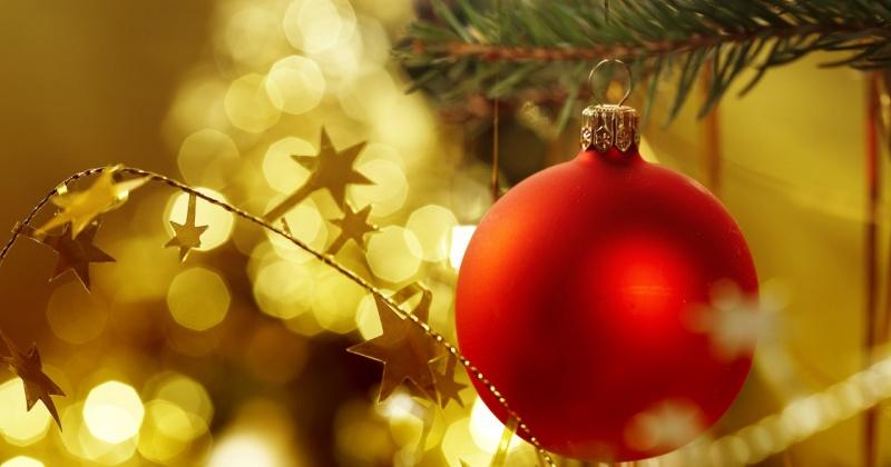 Тринадцать регионов России объявили 31 декабря выходным днем