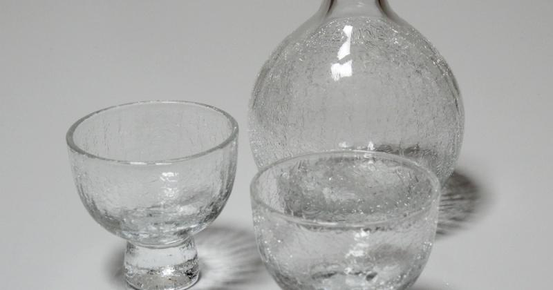 Существование безопасной дозы алкоголя опровергли