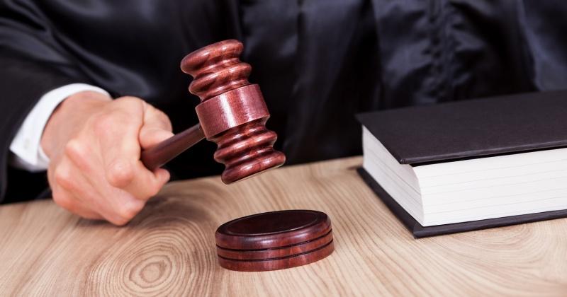 Три года условно получил колымчанин за избиение металлическим прутом инспектора госохотнадзора