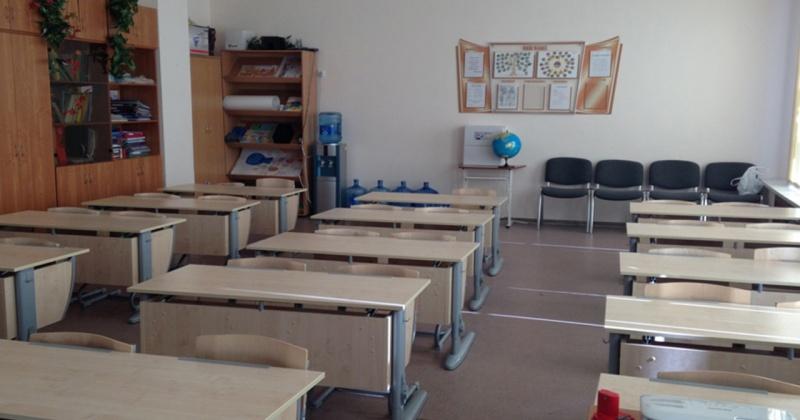 Магаданский техникум стал готовить педагогов